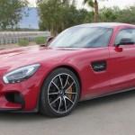AMG GTは911キラーとして成功するか?AMGGT試乗動画まとめ