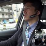 BMWディーゼルに走りの爽快感はある?気になるBMWのクリーンディーゼル車試乗動画まとめ