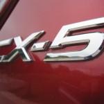 熟成のSKYACTIVE テクノロジー!CX-5試乗動画まとめ