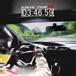 シビックタイプRがニュルで量産FF車で最速タイムを達成の快挙!シビックタイプR試乗動画まとめ