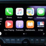 CarPlayのマツダ車での対応はマツダコネクトの改良次第?!iPhone7がカーナビになるCarplay情報まとめ